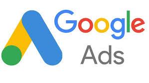 Google Ads 是什麼?