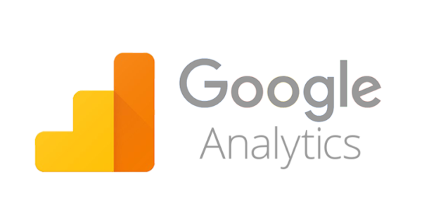 什麼是Google Analytics?