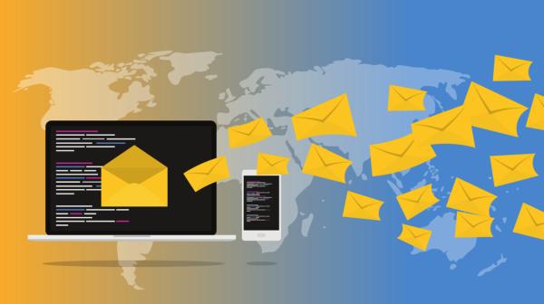 如何使用EDM進行行銷漏斗策略-以Sendingblue為範例