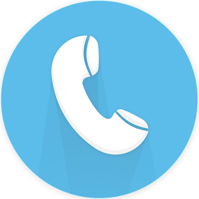 搜尋時撥打電話給您