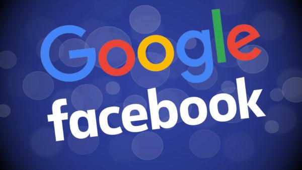 可以使用粉絲專頁當作Google ads廣告到達頁面嗎?