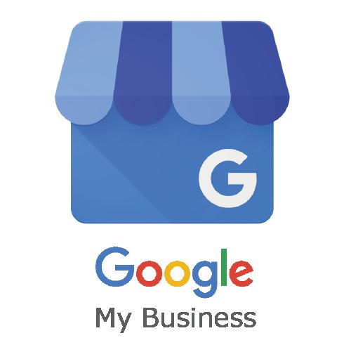 悅司雲創數位行銷-台中行銷公司-Google My Business